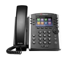Voice over IP (VoIP) Solutions